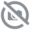 Kit anode d'embase Mercruiser 55989Q9 | Boat Pièces